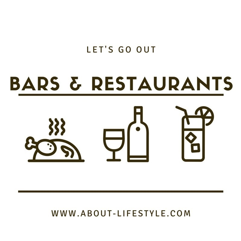BARSRESTAURANTS23