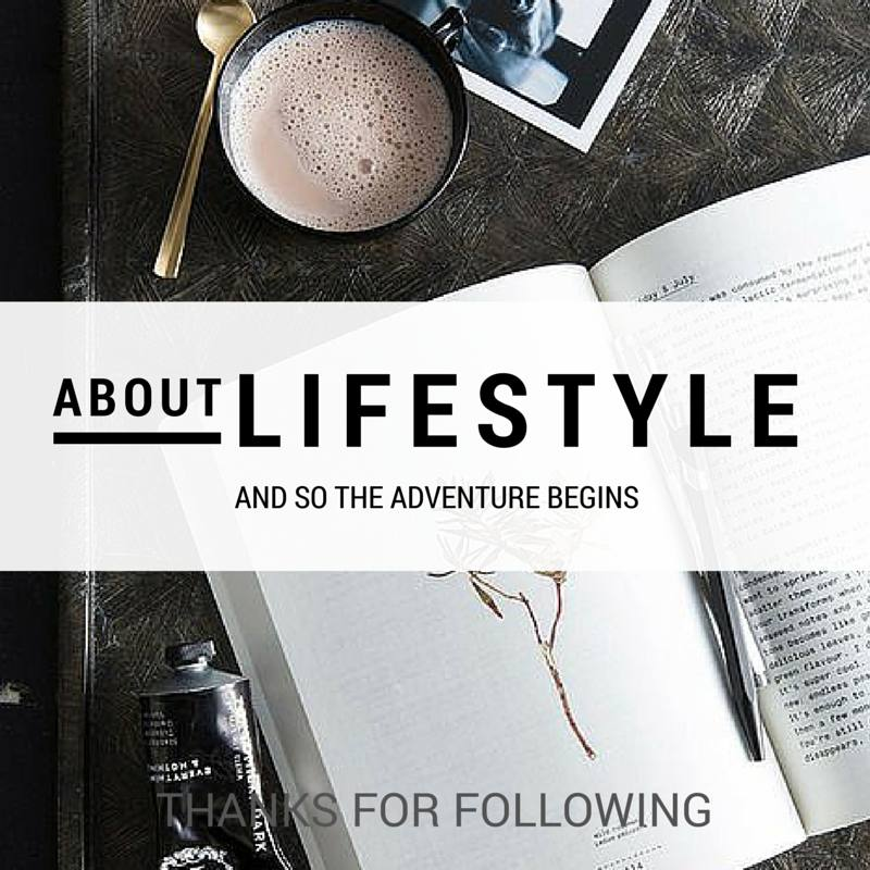 LIFESTYLE-BEGINS-1