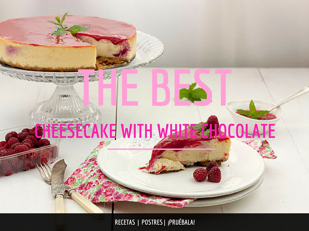 Cheesecake_White_chocolate