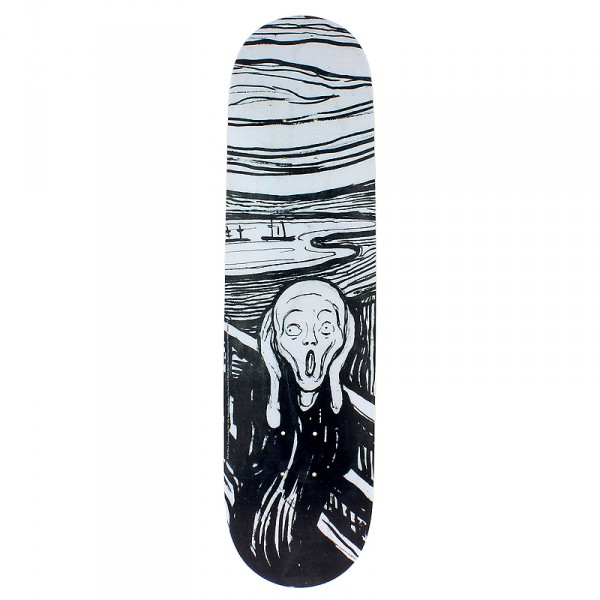 om00049_tabla_skate_el_grito_munch-1
