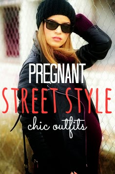 Pregnant_Street_Style