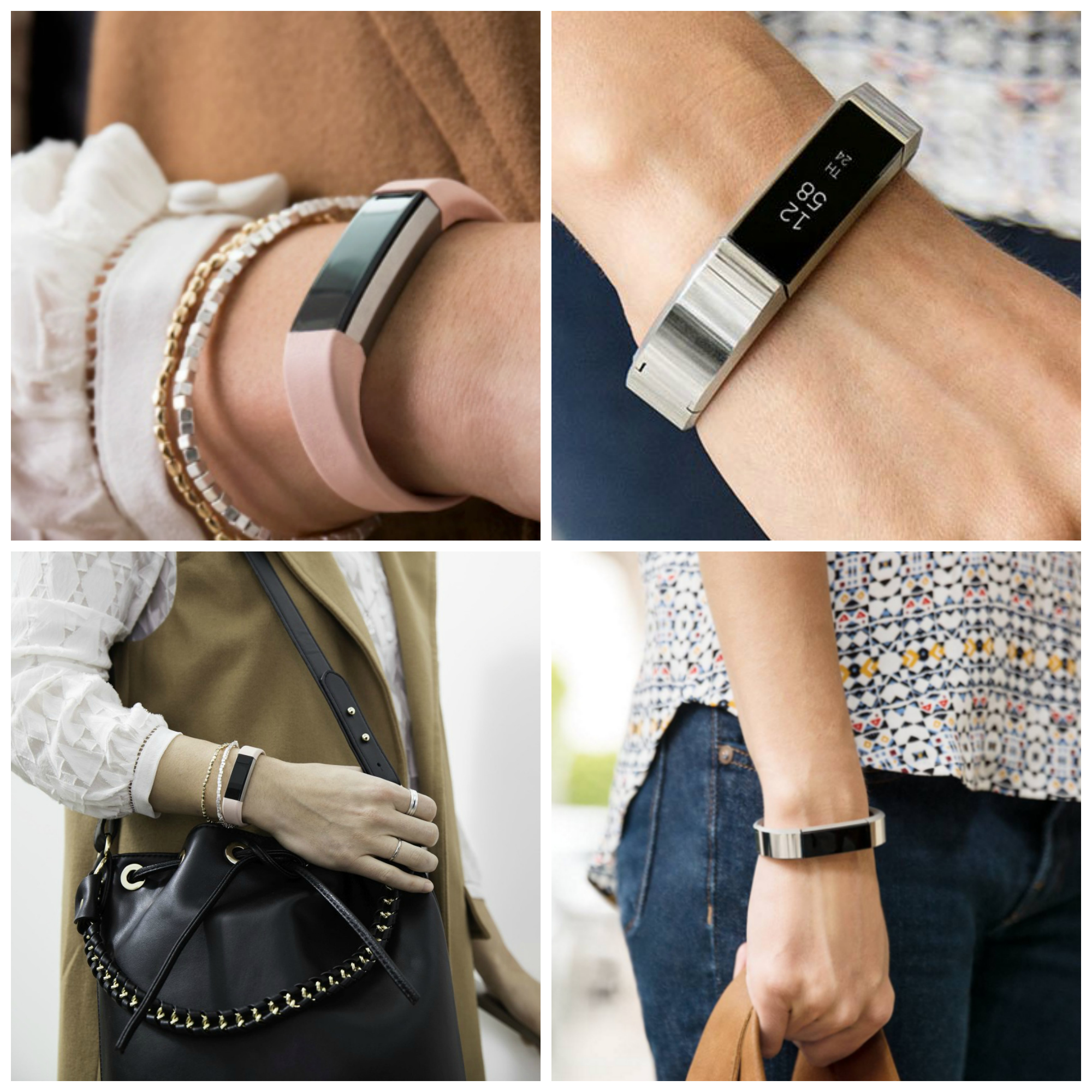 fitbit_alta_fashion
