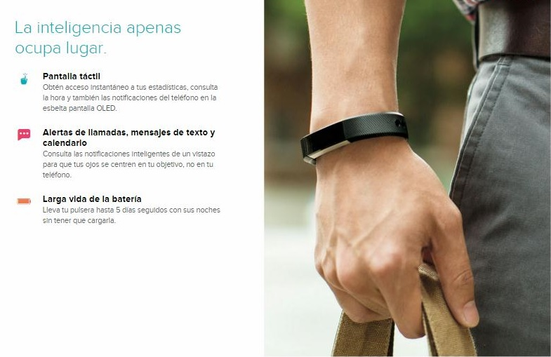 fitbit_alta_wearable