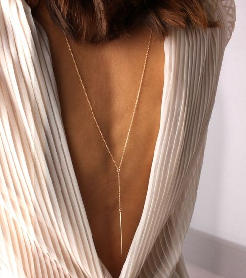 Backless_About_Lifestyle_Inspiration (10)