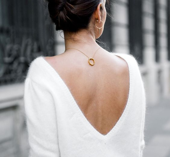 Backless_About_Lifestyle_Inspiration (15)