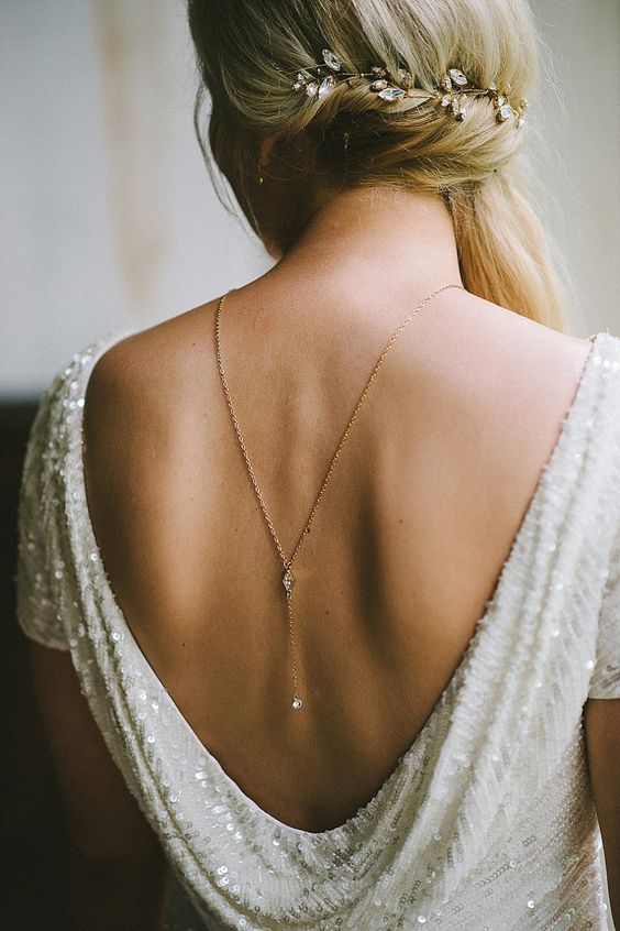 Backless_About_Lifestyle_Inspiration (16)