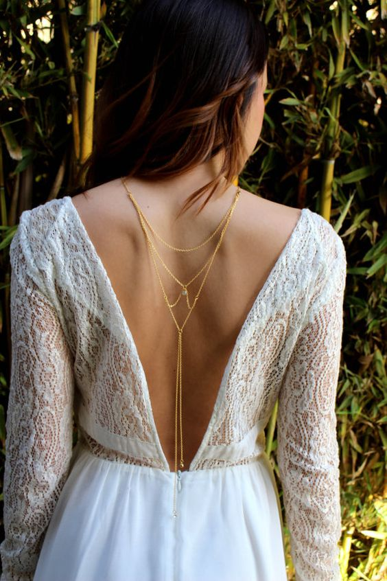Backless_About_Lifestyle_Inspiration (5)