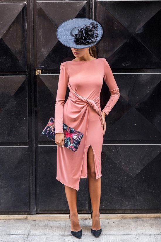 Perfect_Guest_by_About_Lifestyle (11)