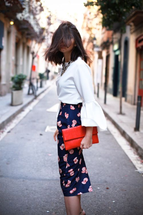 Perfect_Guest_by_About_Lifestyle (16)