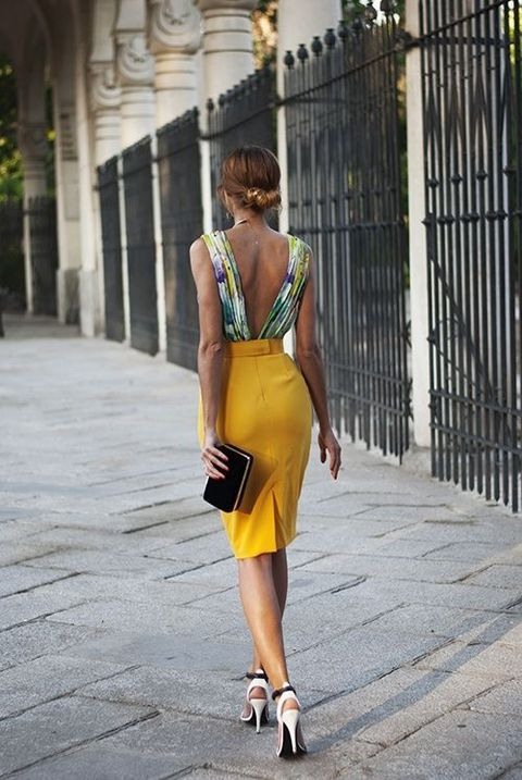 Perfect_Guest_by_About_Lifestyle (3)