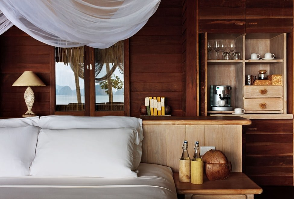 six_senses_about_lifestyle_phuket_thailand (11)