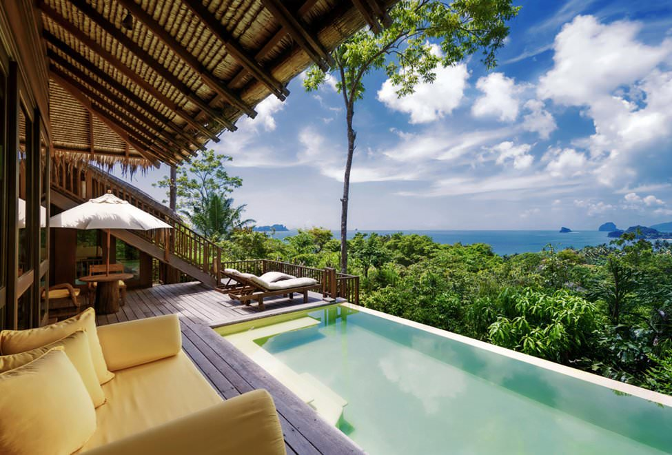 six_senses_about_lifestyle_phuket_thailand (16)