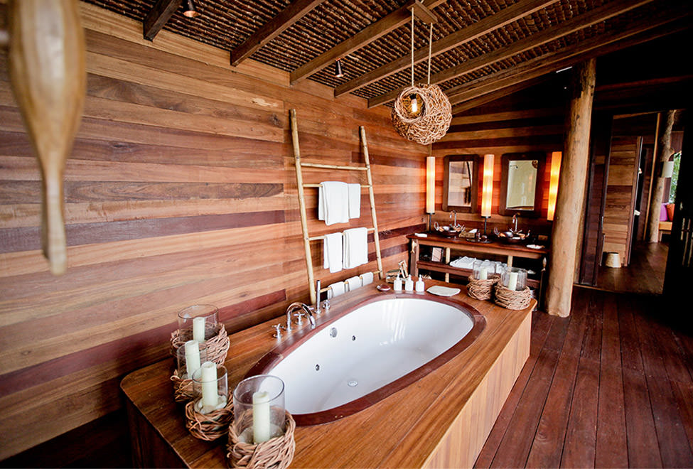 six_senses_about_lifestyle_phuket_thailand (17)