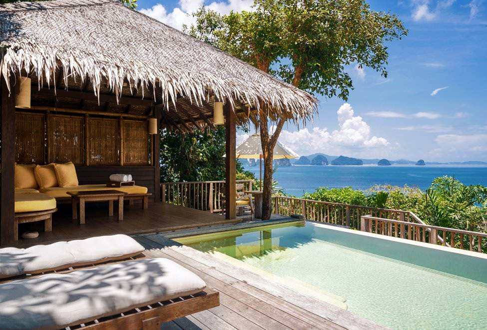 six_senses_about_lifestyle_phuket_thailand (19)