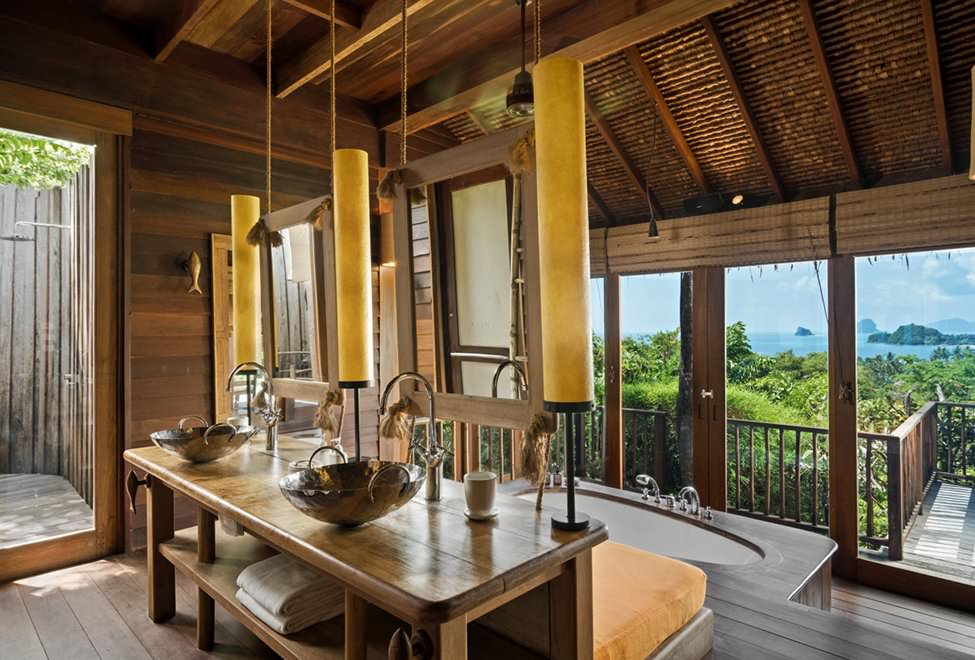 six_senses_about_lifestyle_phuket_thailand (20)