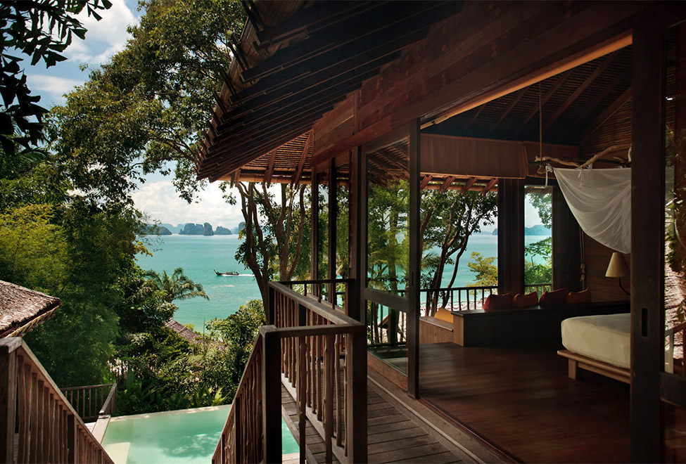 six_senses_about_lifestyle_phuket_thailand (21)