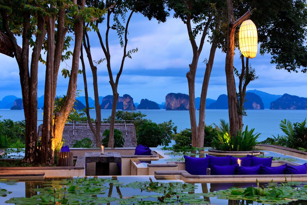 six_senses_about_lifestyle_phuket_thailand (29)