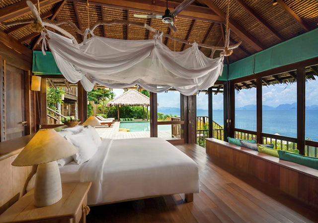 six_senses_about_lifestyle_phuket_thailand (3)