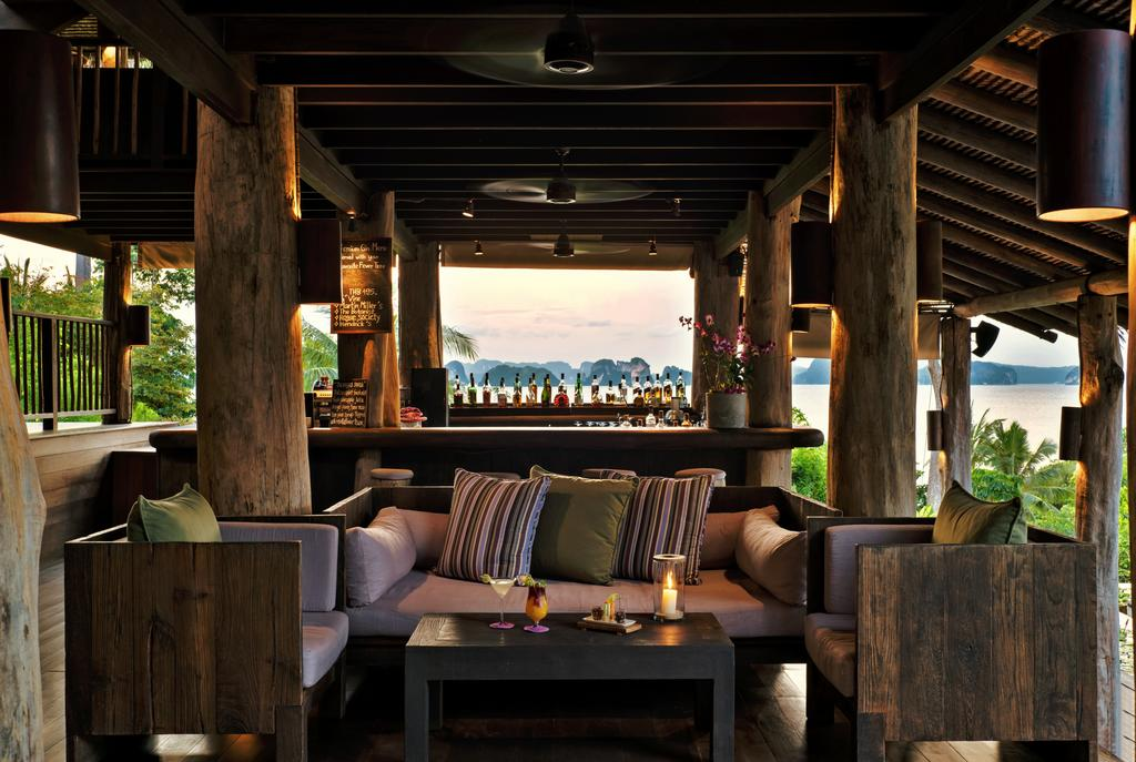 six_senses_about_lifestyle_phuket_thailand (31)
