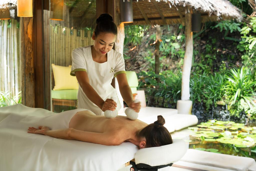 six_senses_about_lifestyle_phuket_thailand (32)