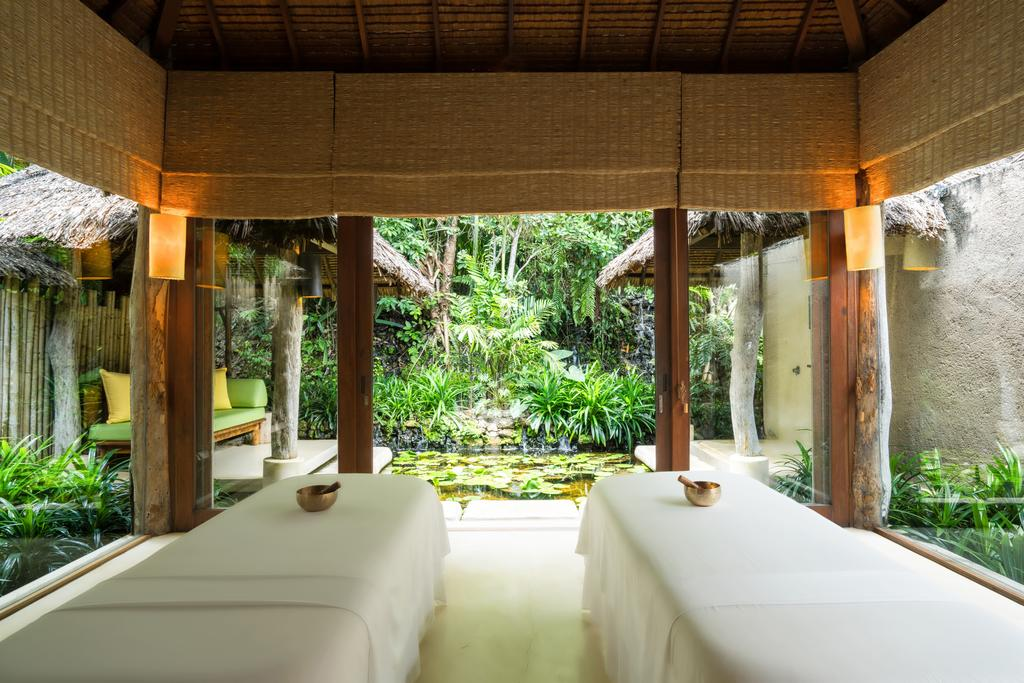 six_senses_about_lifestyle_phuket_thailand (33)