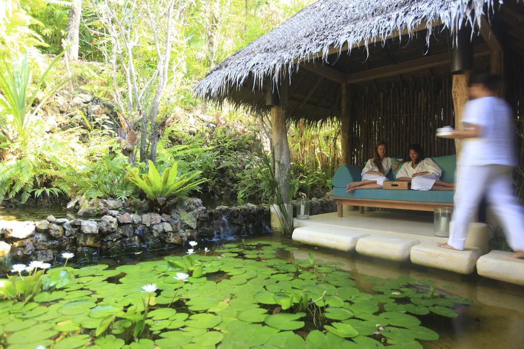 six_senses_about_lifestyle_phuket_thailand (34)