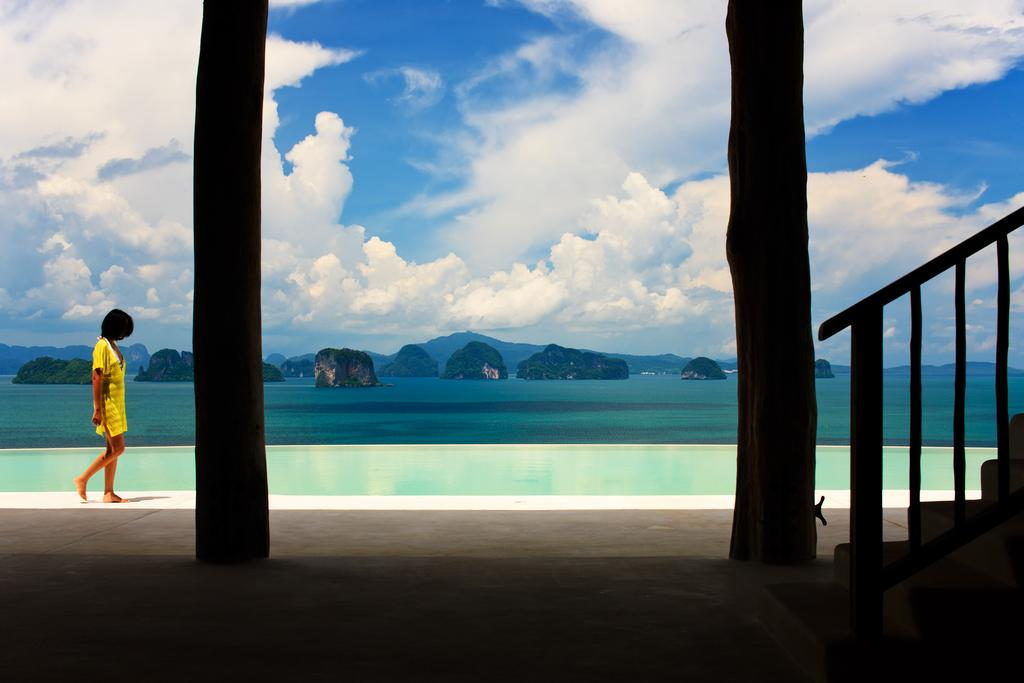 six_senses_about_lifestyle_phuket_thailand (35)
