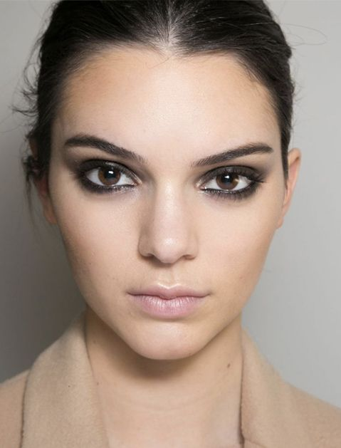 smudgy_eyes_makeup_trend_about_lifestyle (17)