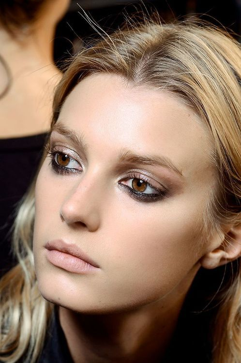 smudgy_eyes_makeup_trend_about_lifestyle (4)