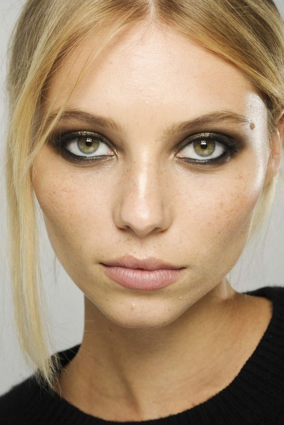 smudgy_eyes_makeup_trend_about_lifestyle (5)
