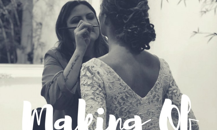 Carol_oña_making_of